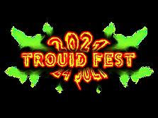 logo trouid fest 2010.png