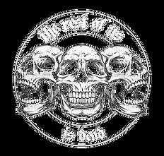 3 skull logo transparent.png