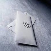 email letter.jpg