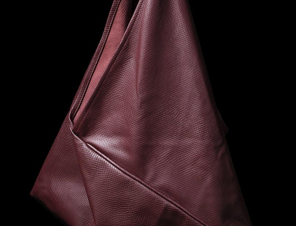 Triangolare - Bordeaux
