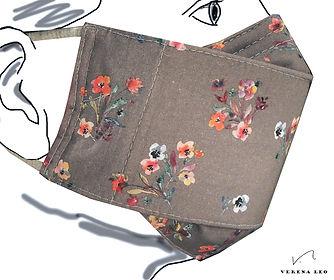 floral mask side.jpg