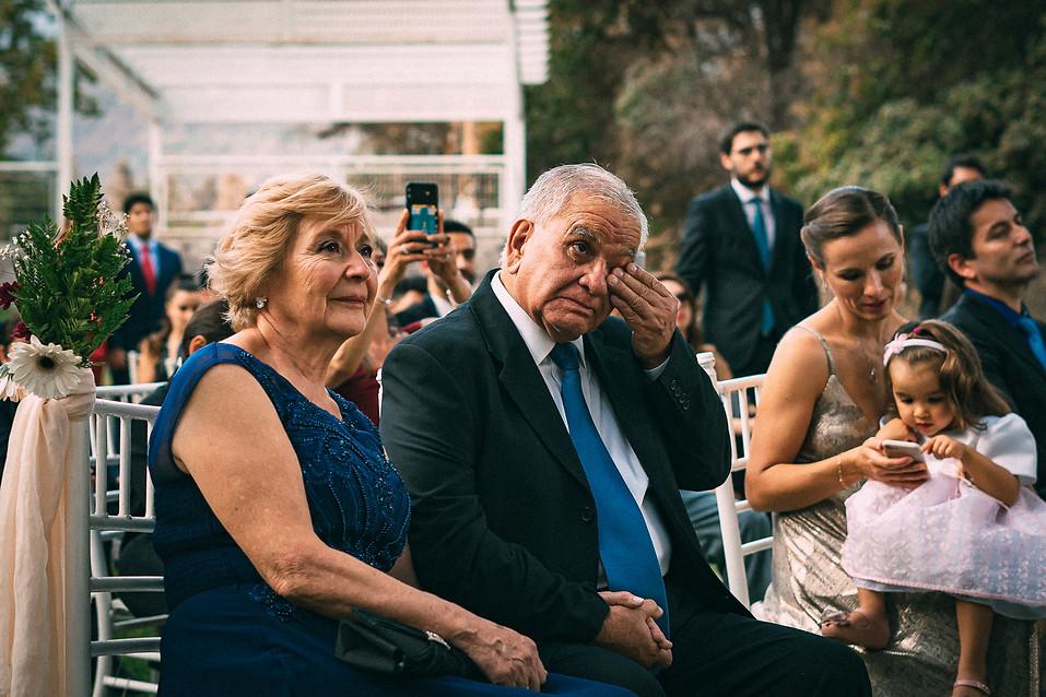 Monica&Cesar-35.jpg
