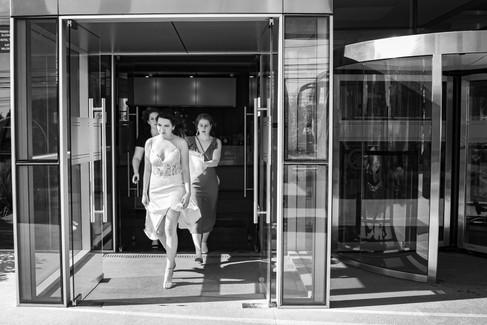 Celine&Steve-20.jpg