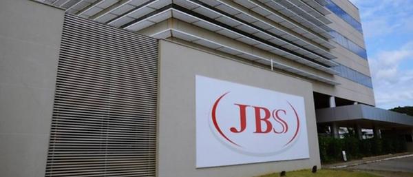 FRIGORÍFICO_JBS.png