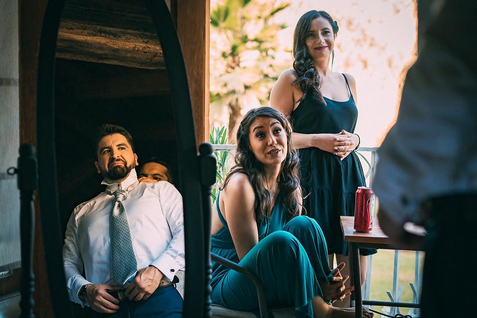 Monica&Cesar-10.jpg