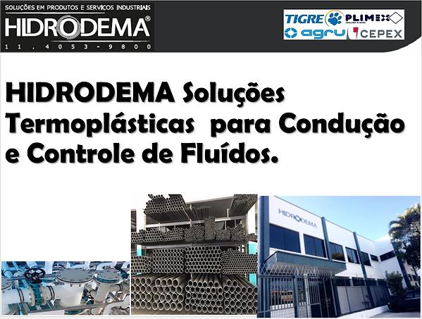 HIDRODEMA_SOLUÇÕES_THERMOPLASTICAS.png