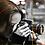 Thumbnail: Fotografía Digital I