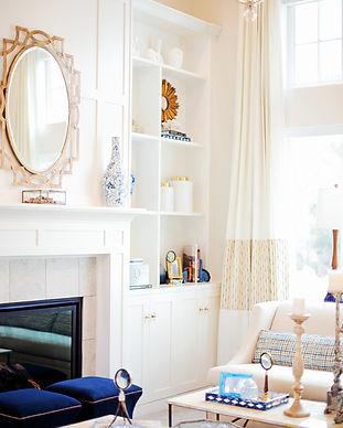 living-room-519682_1920.jpg