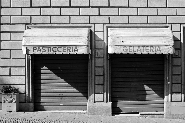 Shop _ Impruneta