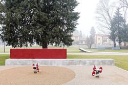 Parco di Villa Borletti .1