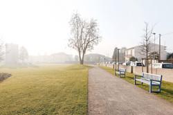 Parco di Villa Borletti .4