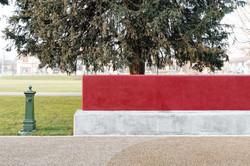 Parco di Villa Borletti .3