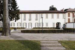 Parco di Villa Borletti .6
