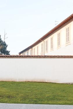 Parco di Villa Borletti .5