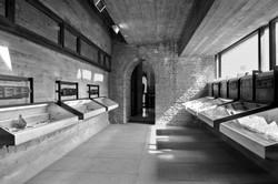 Castelvecchio Museum _ Verona