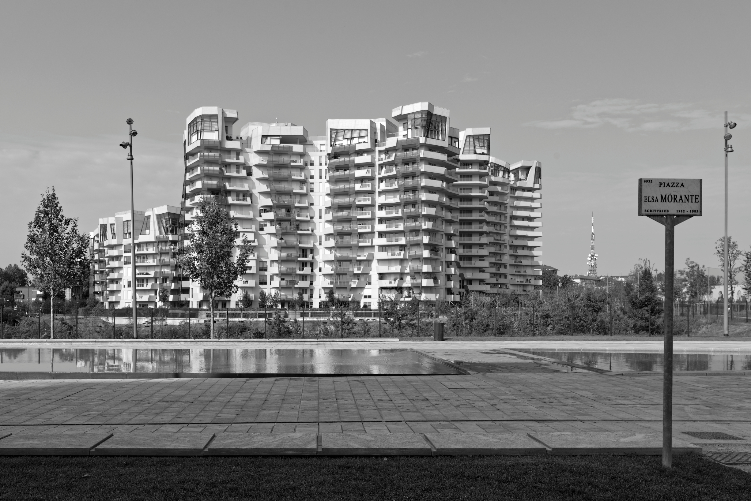 CityLife 7