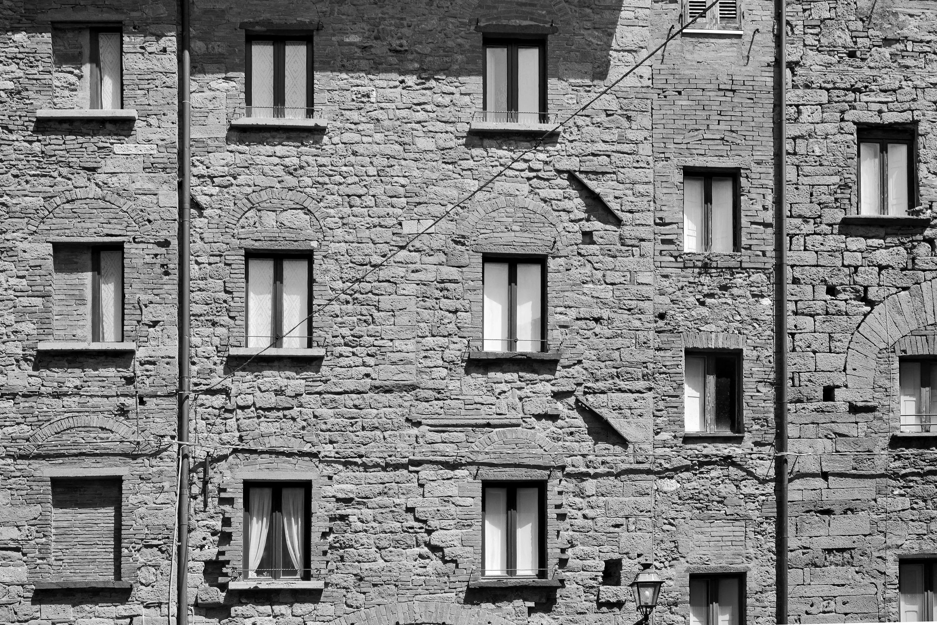 Windows _ Volterra