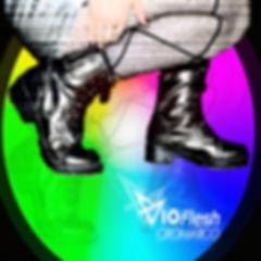 Caratula Cromatico Front.jpg