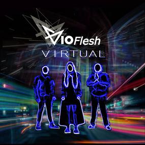 Caratula Virtual