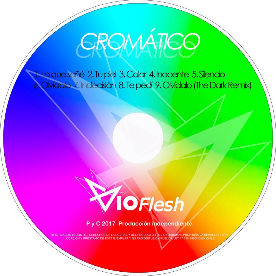CD CROMATICO.jpg