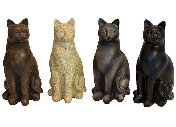 Elite Cat Urn Series