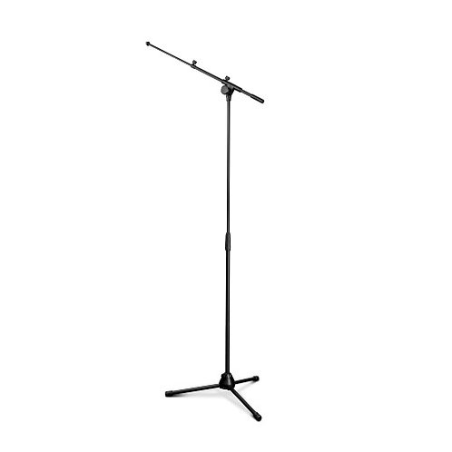 Gravity Touring Series Microphone Stand