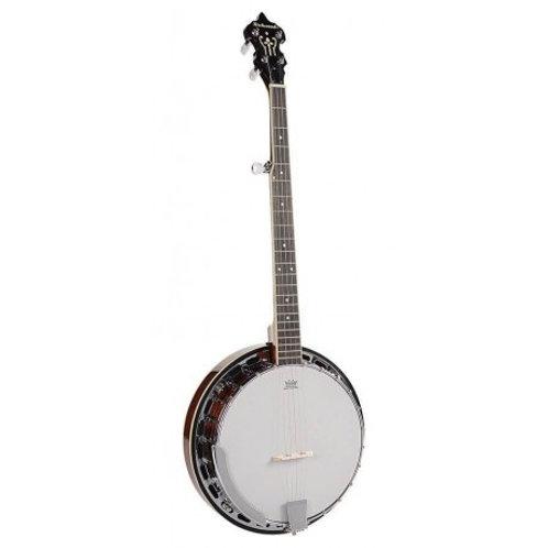 Richwood 5 String Banjo . RMB-605