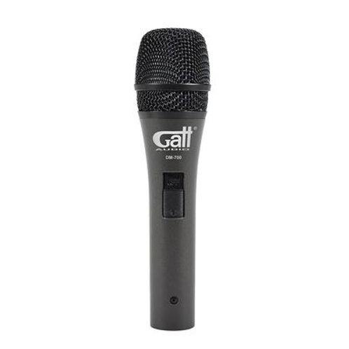 Gatt DM-700 Microphone