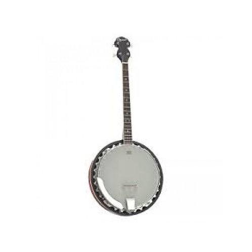 Tanglewood TWB24T17 Banjo