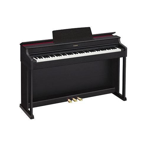 Casio AP-470 BK Digital Piano