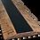 Thumbnail: The Chalkboard One - Oak