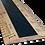 Thumbnail: The Chalkboard One - Walnut