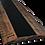 Thumbnail: The Chalkboard One - Tudor
