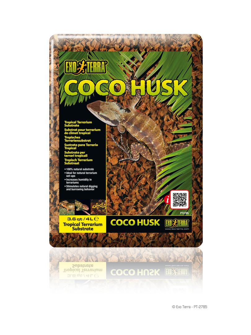 PT2785_Coco_Husk_Packaging.jpg