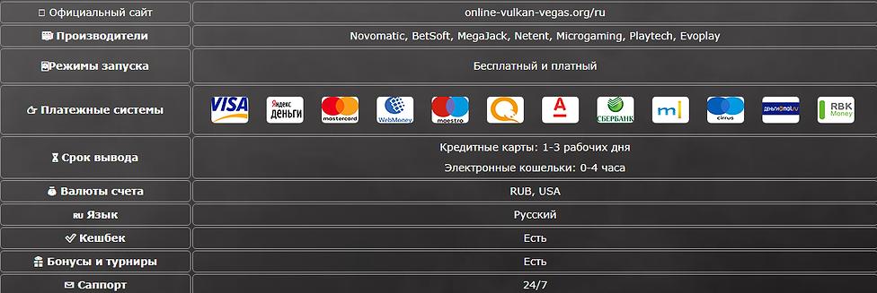 фываппрол.png