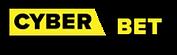 mycyberbet_logo.png