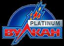 platinum-e1559036417132.png