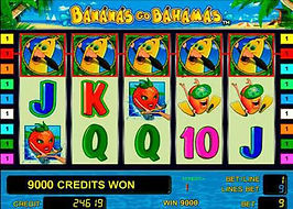online-slots-machine-bananas-go-bahamas-