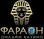 фараоннн.png