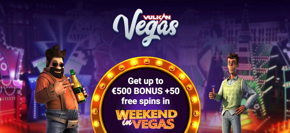 Vulkan-Vegas-better-casino-2018-10-31-12