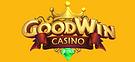 goodwin_logo-608x280.png