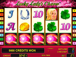 igrovye-avtomaty-lucky-ladys-charm-delux