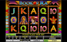 book-of-ra-slot-800x500.png