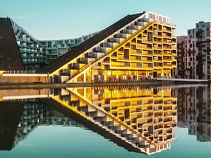 5 produções cinematográficas sobre arquitetura e design para inspirar seus projetos!