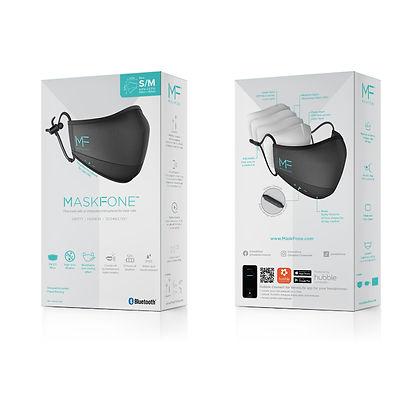 MaskFone_NO_MOTO_packaging_rendering_S_M