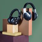 Headphones_002.jpg