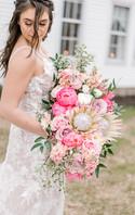 Cassandra-Janina-Photography-Details-Sty