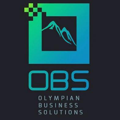 Minimum Gmbh home obs germany gmbh gold support package per month minimum