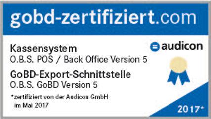 Siegel_Kassen-Zertifikat_OBS.JPG