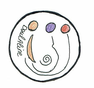 logo doula.jpg